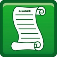 YMS Monitoring License