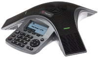 Конференц телефон Polycom SoundStation IP 5000 (SIP)