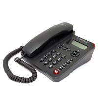 Escene ES220-PN Enterprise Phone