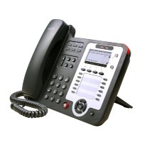 Escene ES320-PN Enterprise Phone