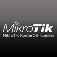 MikroTik RouterOS Controller Level 6